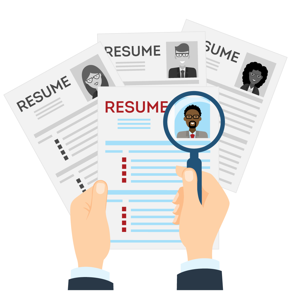 professional resume cover letters cvs by louise